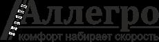 Аренда и заказ автобусов в Красноярске